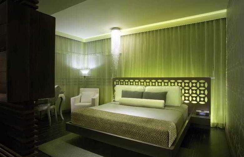 Dream South Beach - Room - 15