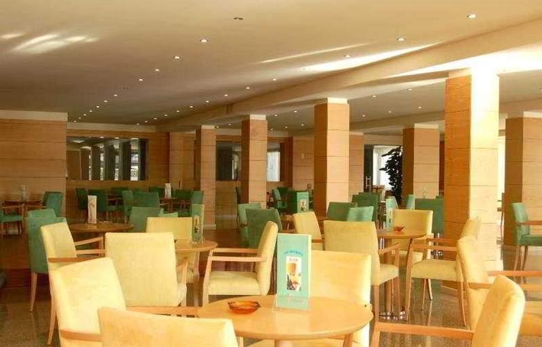 Vistamer - Restaurant - 4