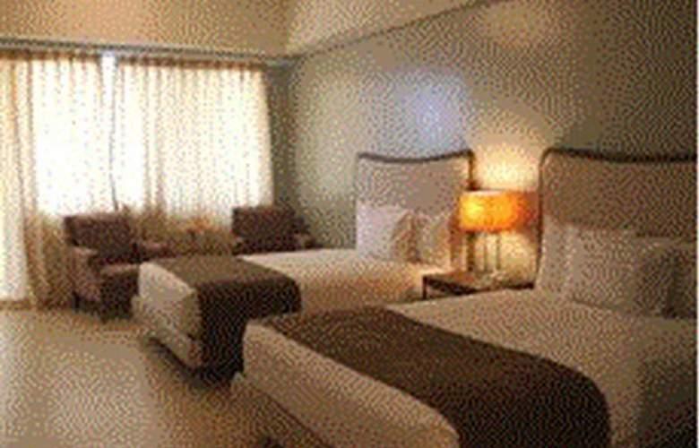 La Mirada Hotel - Hotel - 10
