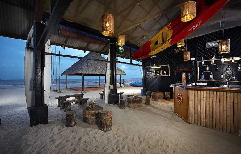 Berjaya Langkawi Resort - Bar - 43