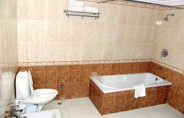 Lalgarh Palace - Room - 7