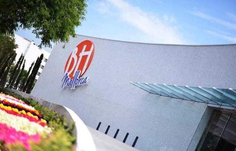 BH Mallorca - Sólo para Adultos +18 - Hotel - 7