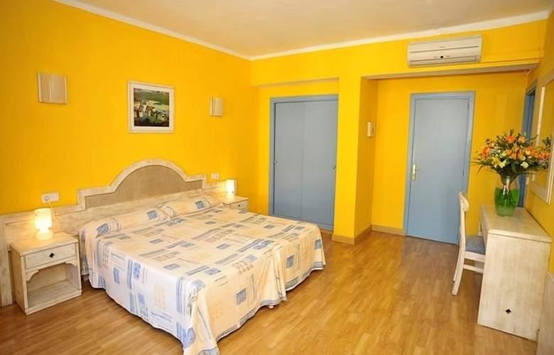 Portocolom - Room - 2