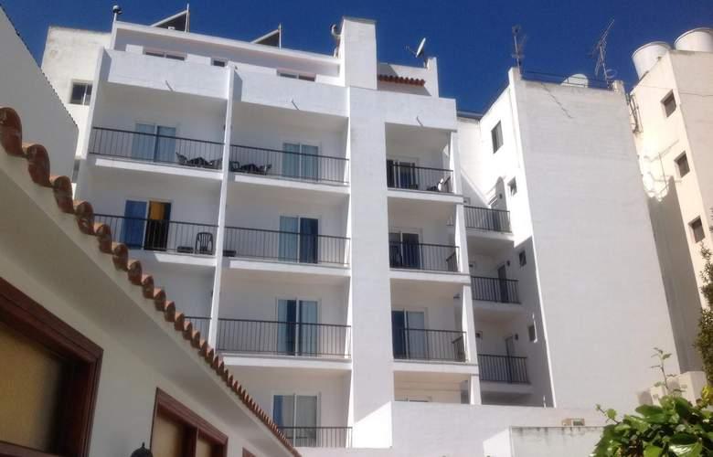 Tarba - Hotel - 8