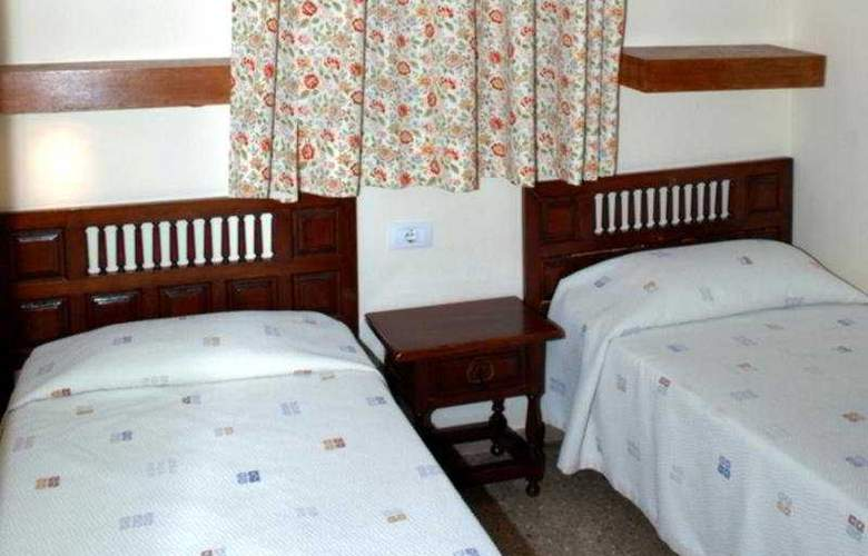 Caribe I - Room - 4