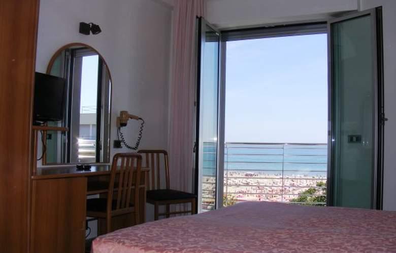 Michelangelo - Hotel - 3