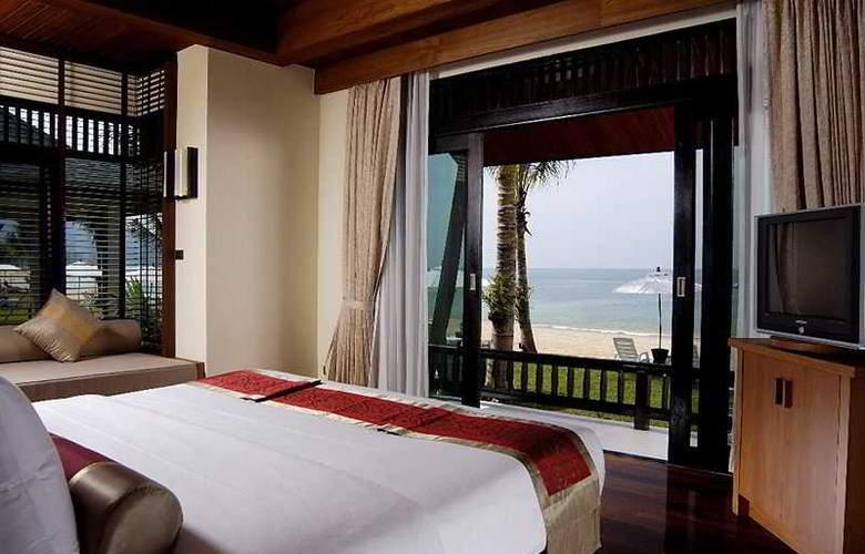 La Flora Resort & Spa - Room - 3