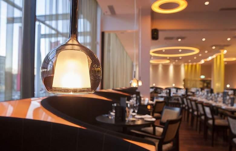 Solo Sokos Estoria - Restaurant - 3