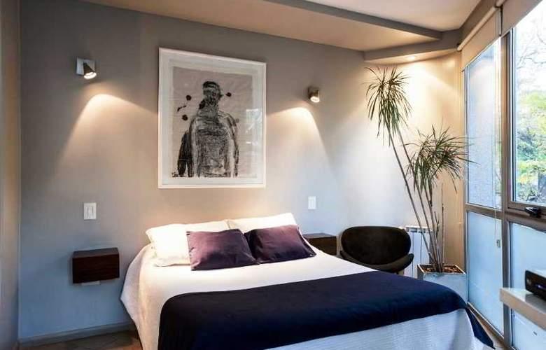 Dot Suite Mendoza - Room - 0