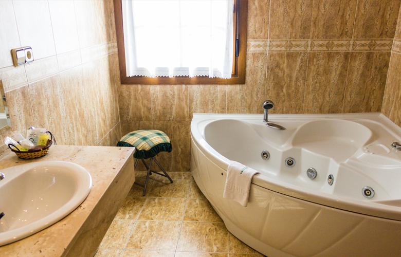 Villa San Remo - Room - 2
