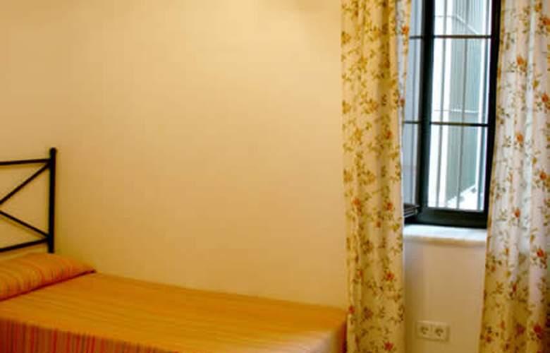 Casa Palacio Luna - Room - 4