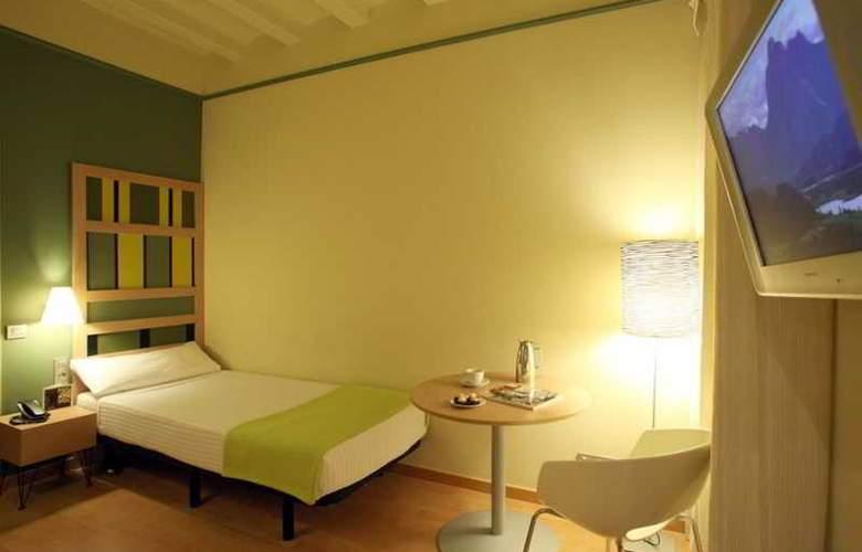 Ciutat de Barcelona - Room - 6