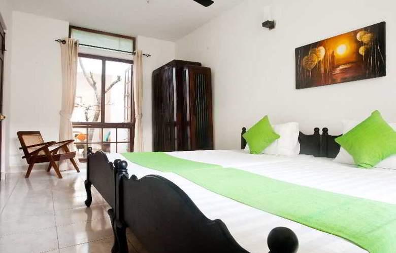 Lavinia Villa - Room - 2