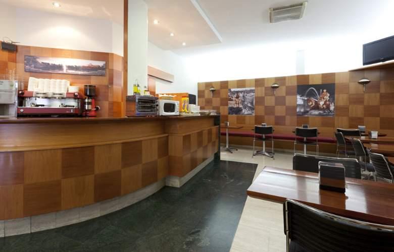Madrid Torrejon Plaza - Bar - 5