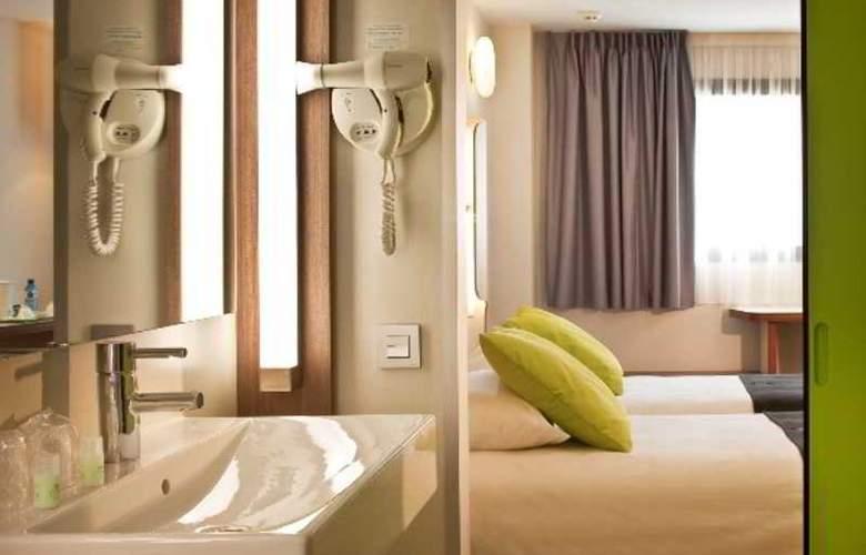 Campanile Malaga Aeropuerto - Hotel - 14