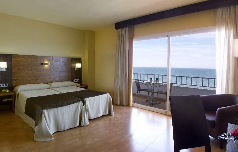 Rincón Sol - Room - 2