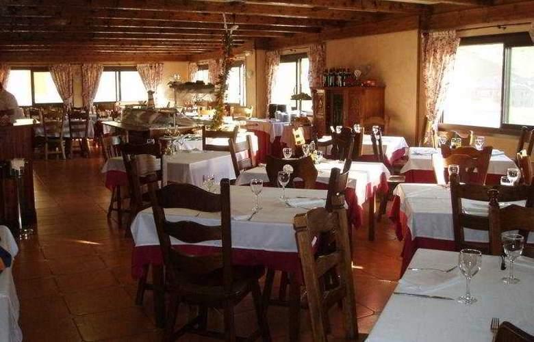 Taüll - Restaurant - 7
