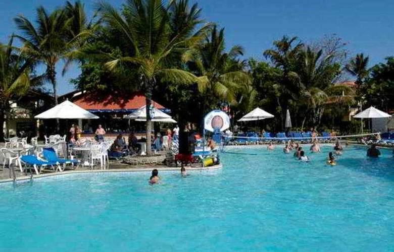 Fun Tropicale All Inclusive - Pool - 5