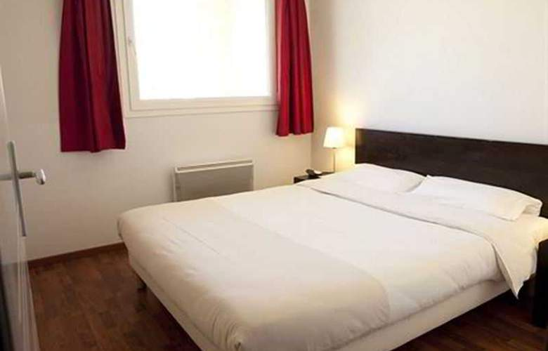 Ruby Suites - Room - 13