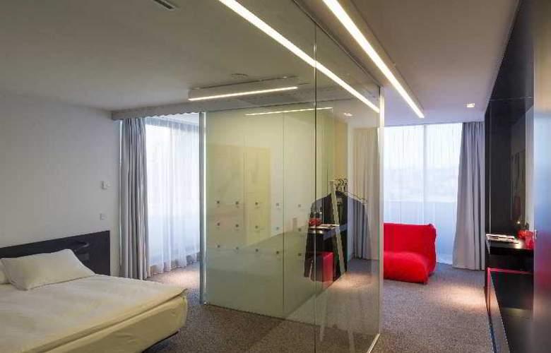 Privo - Room - 24
