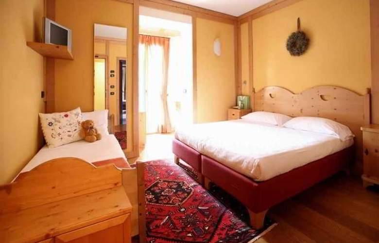 Genzianella - Room - 1