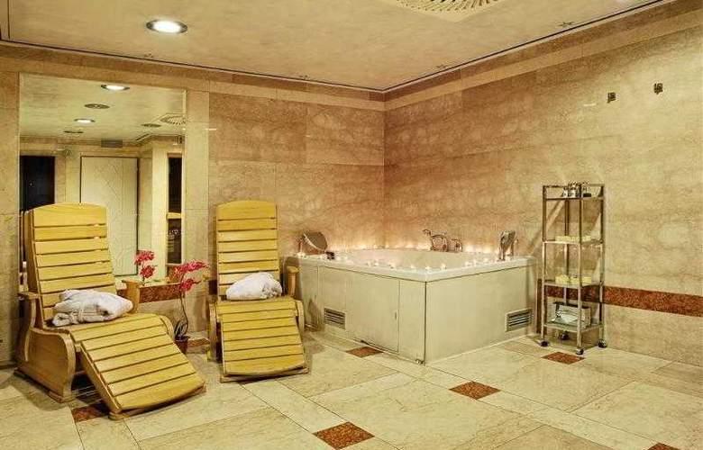 Majestic Plaza Prague - Hotel - 62