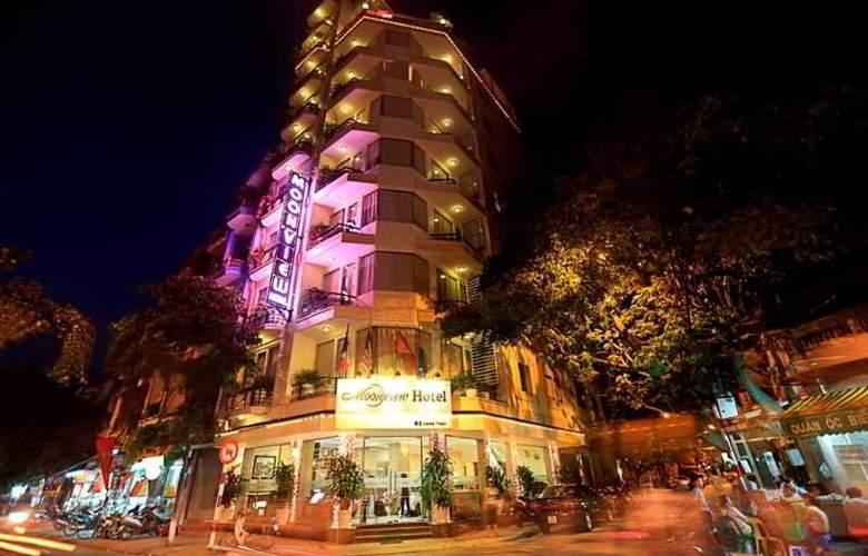 Moon View Hotel Cua Bac - Hotel - 0
