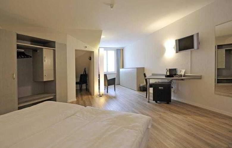 Krone - Hotel - 35