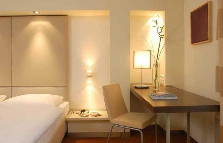 Estrel Hotel Berlin - Room - 3