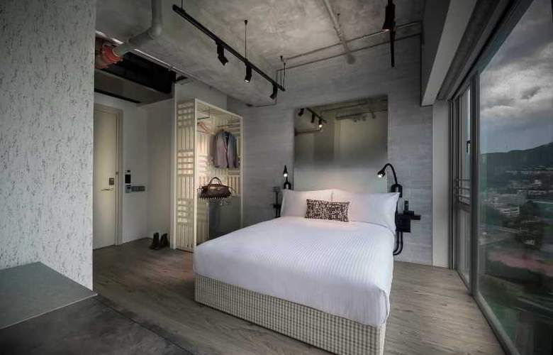 Ovolo Southside - Room - 6