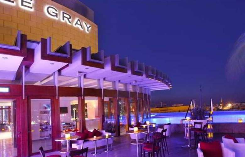 Le Gray Beirut - Hotel - 0