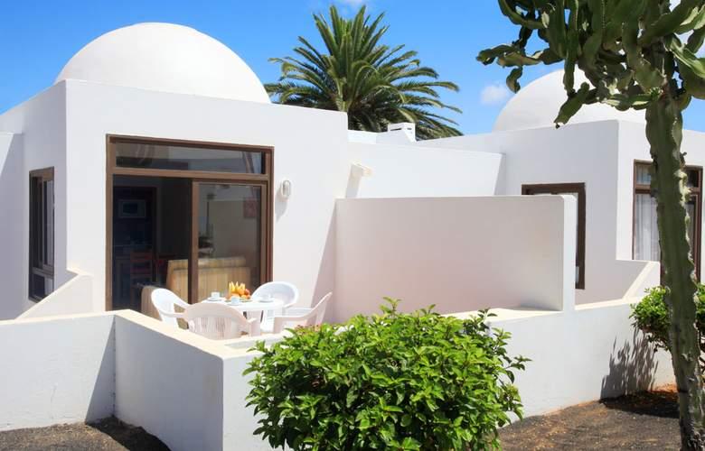H10 Suites Lanzarote Gardens - Room - 2