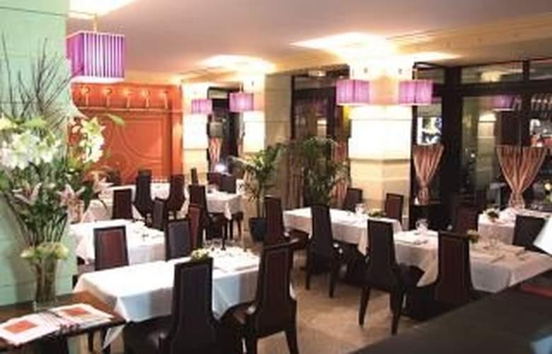 Castiglione - Restaurant - 4