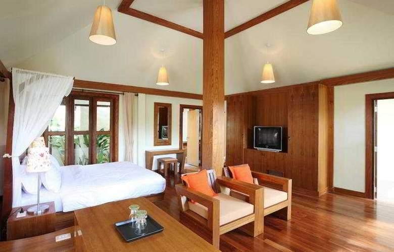 The Sea House Beach Resort - Room - 10