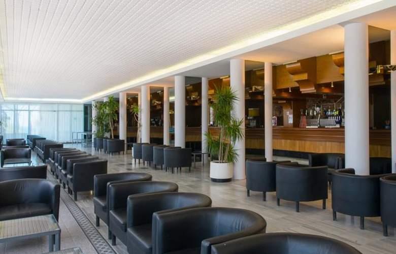 OLE Galeón Ibiza - Bar - 4