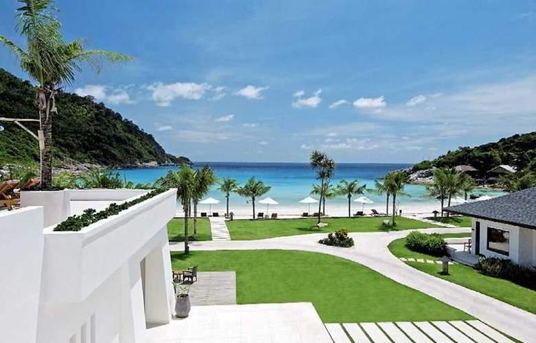 Racha Phuket - Beach - 10