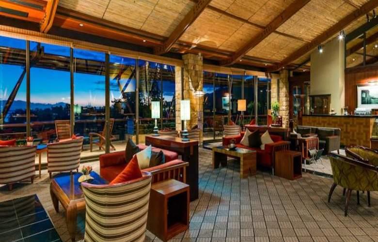 Arabella Western Cape Hotel & Spa - General - 14