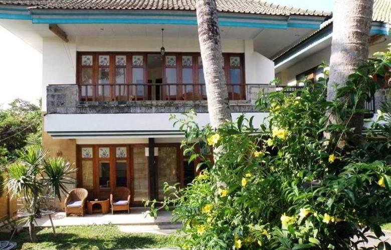 VPL Studio Seaview - Hotel - 0
