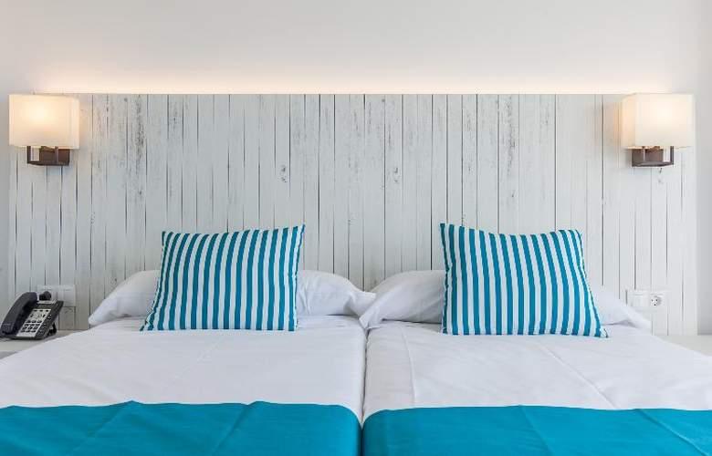 Blue Sea Gran Playa - Room - 13