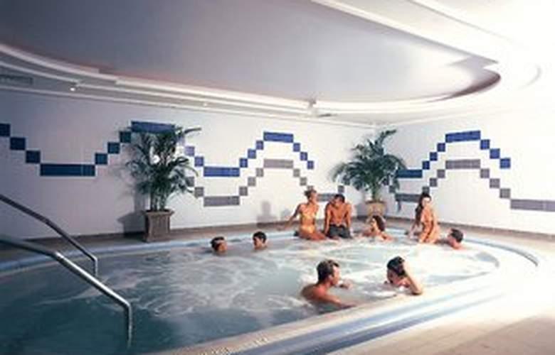 Louis Phaethon Beach - Pool - 0