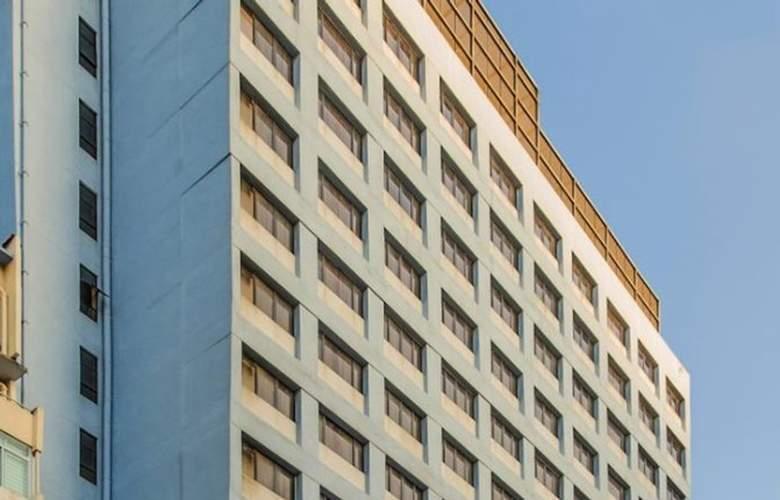 Hotel 81 - Bugis - General - 2