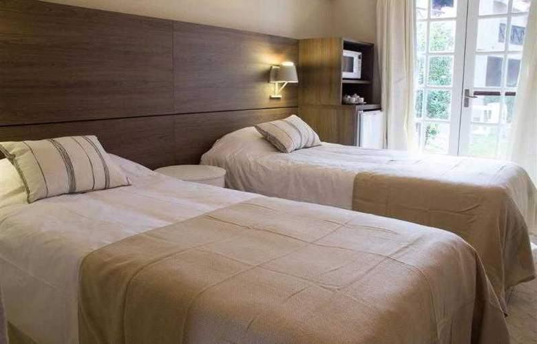Solanas Vacation Resort & Spa - Room - 15