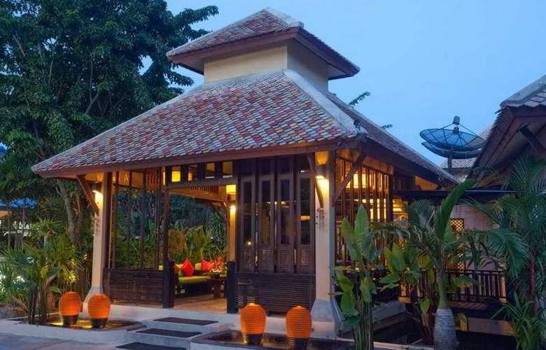 Rummana Boutique Resort - General - 2