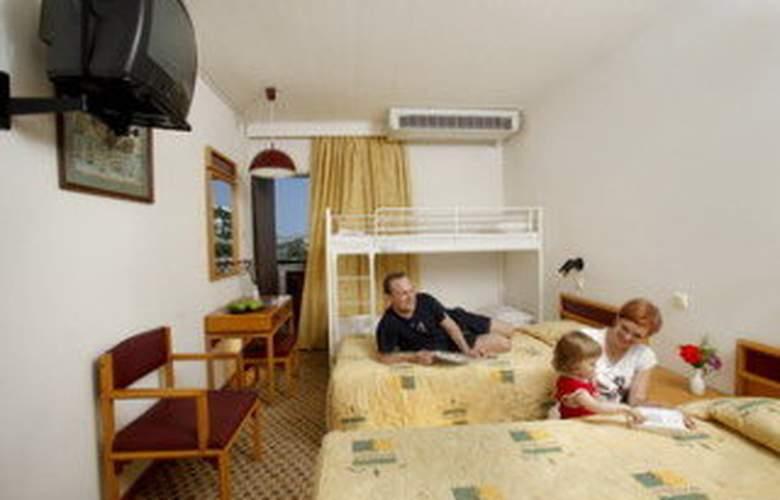 Louis Colossos Beach - Room - 1