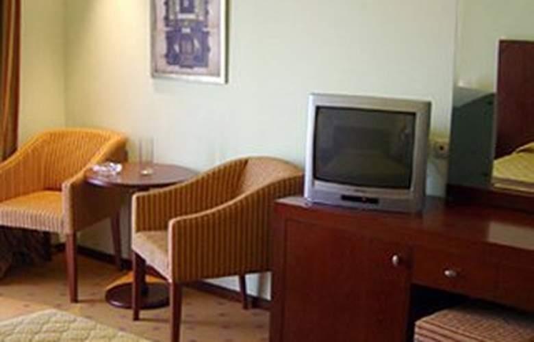 Nefeli - Room - 2