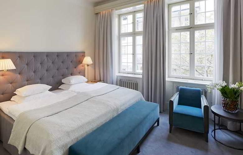 Diplomat Stockholm - Room - 5