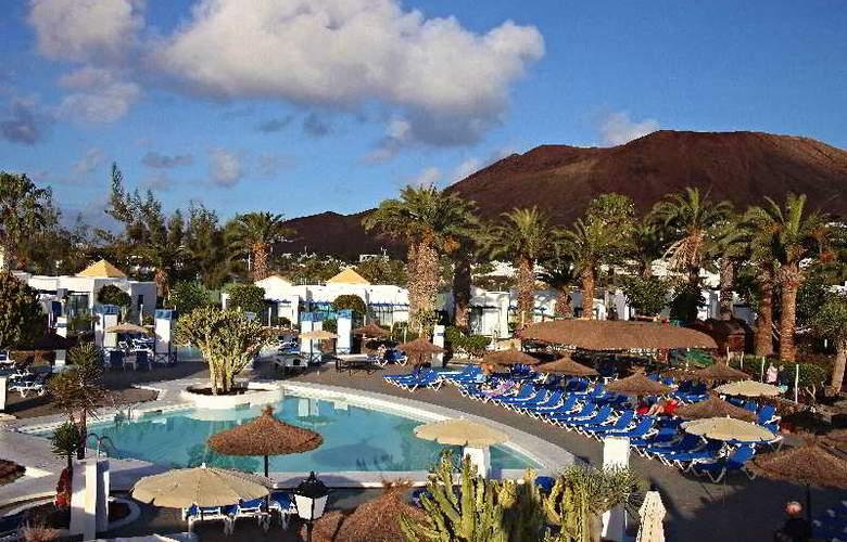 Marconfort Atlantic Gardens - Hotel - 10
