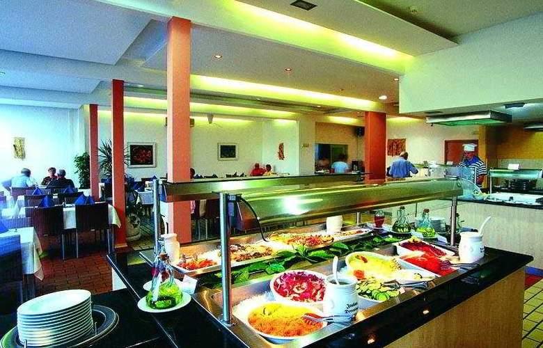 Valamar Club Dubrovnik - Restaurant - 5