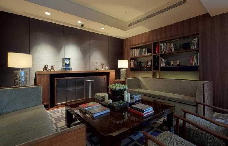 Les Suites Orient, Bund Shanghai - Room - 6