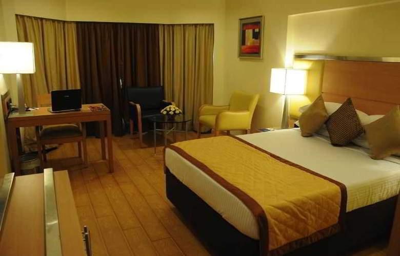 Residency Towers - Room - 27